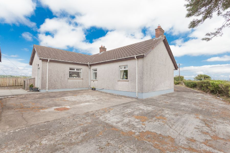 65 Knockbracken Road, Castlereagh, Belfast