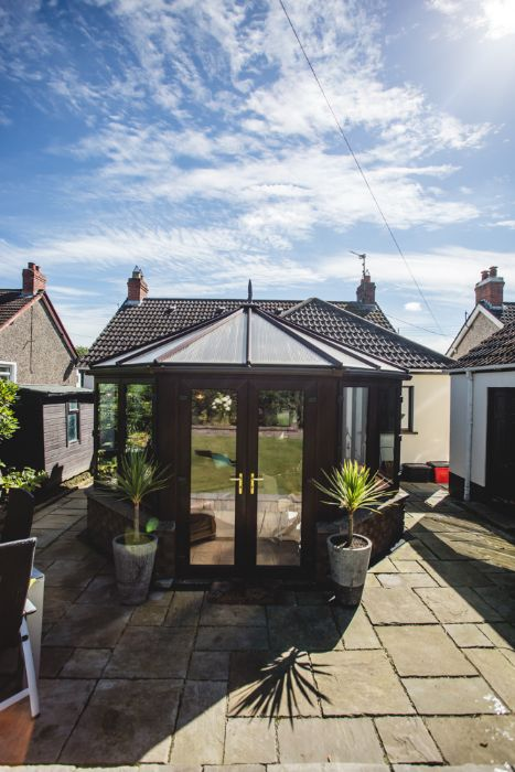 21 Ballynahinch Road, Carryduff, Belfast