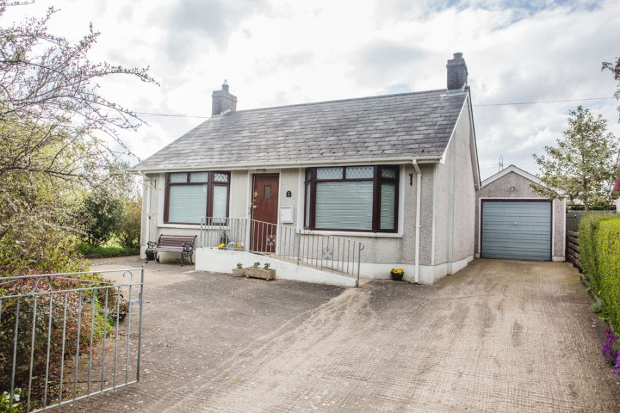 71 Mill Road, Carryduff, Belfast
