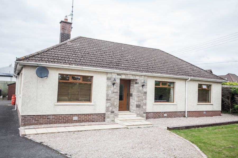 30 Comber Road, Carryduff