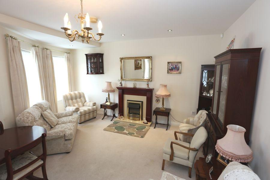 12 Baronscourt Manor, Carryduff, Belfast | Properties for ...
