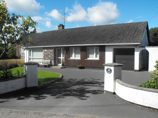 4 Thorndale Road North, Belfast, Carryduff